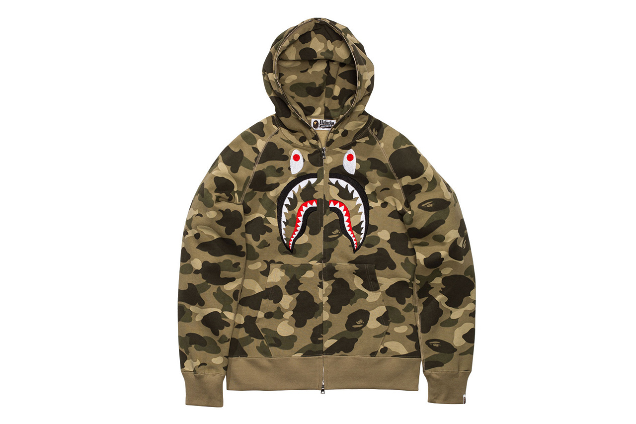 bape-new-full-zip-shark-hoodies-011