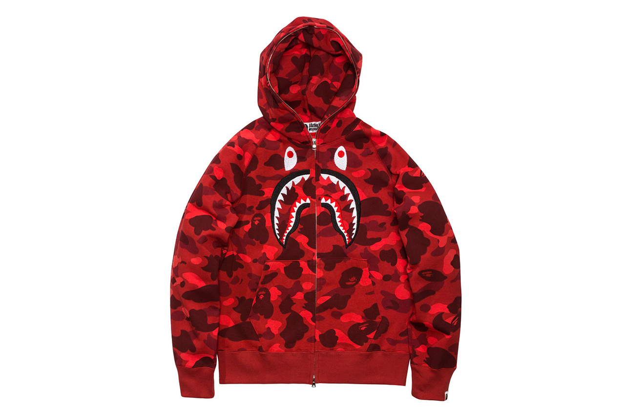 bape-new-full-zip-shark-hoodies-03