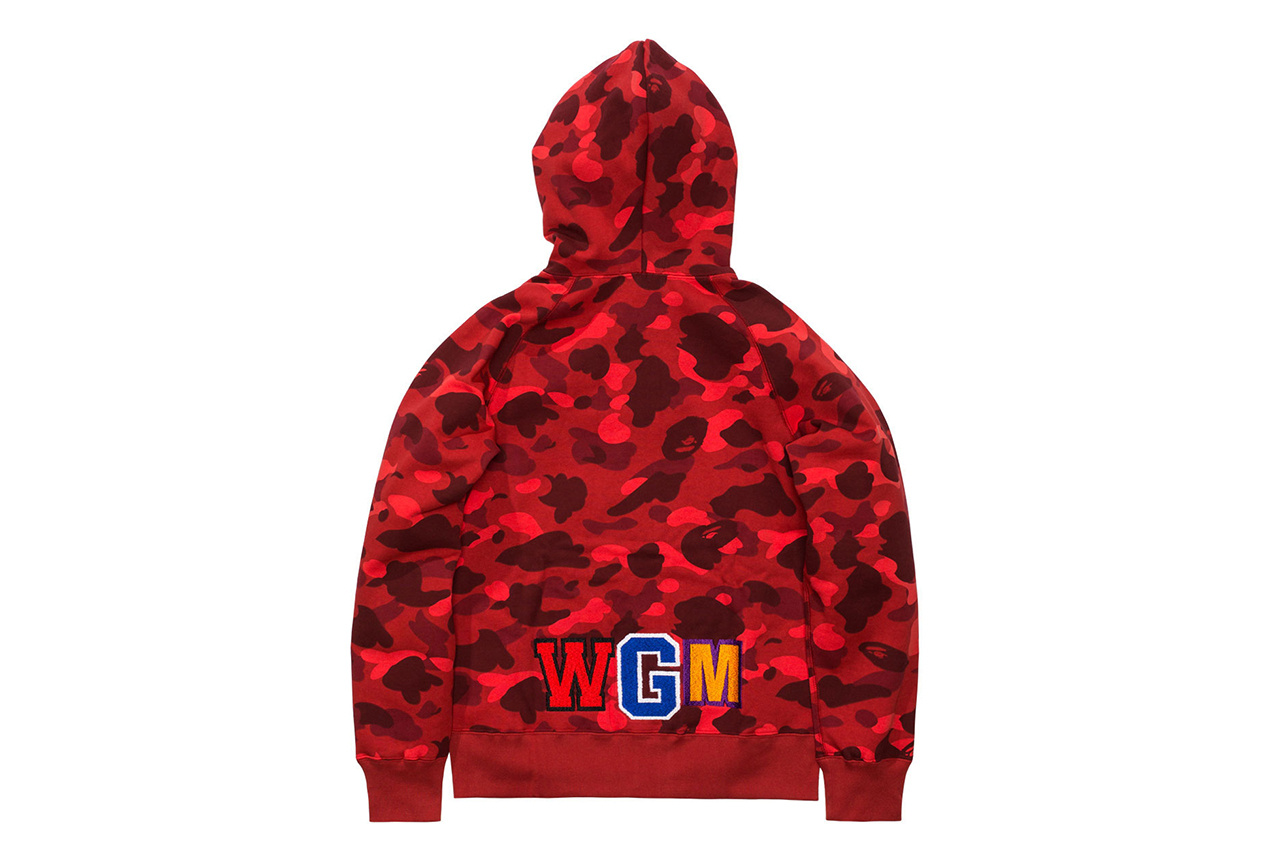 bape-new-full-zip-shark-hoodies-04