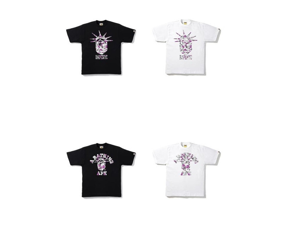 bape-nyc-collection-1