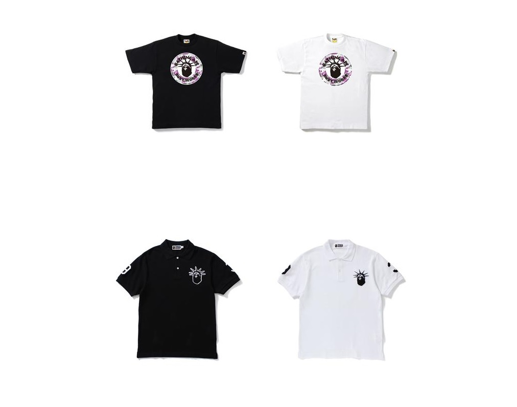 bape-nyc-collection-2