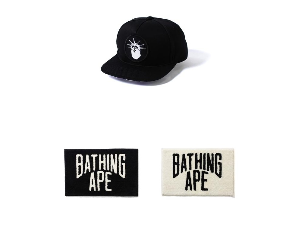 bape-nyc-collection-4