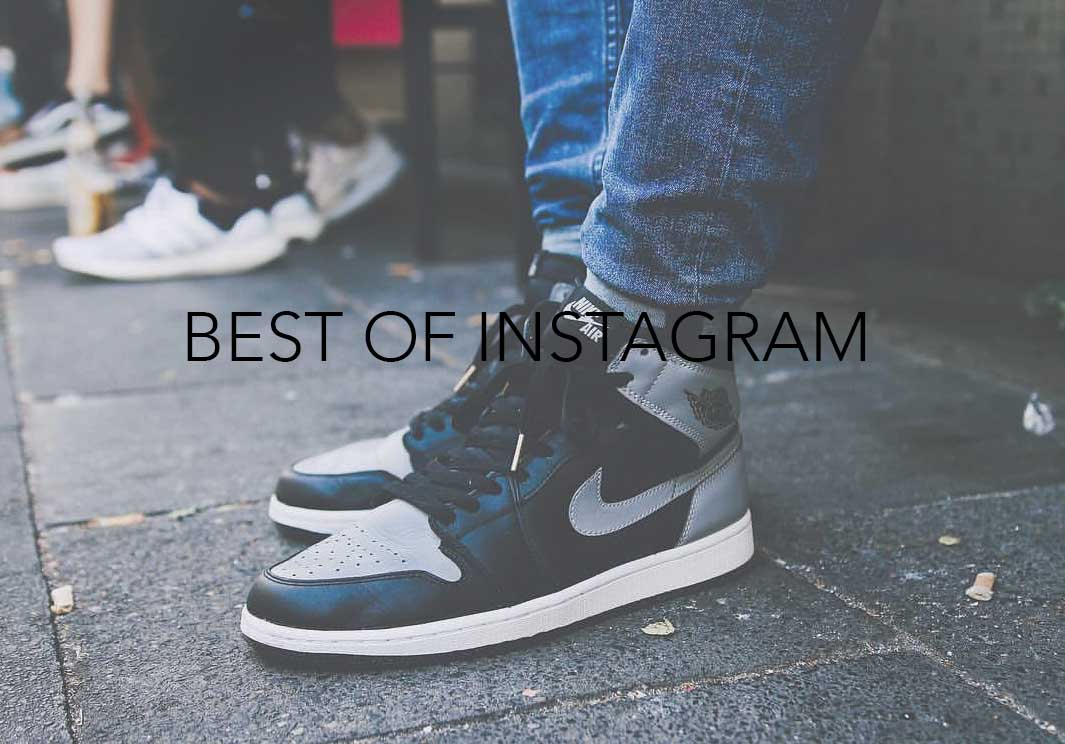 best-of-instagram-main-modern-notoriety