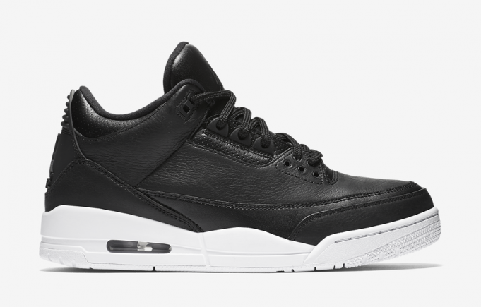cyber-monday-air-jordan-3-retro-black-white-1-681x435