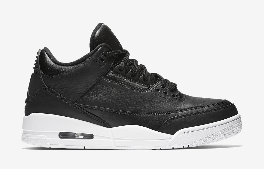 cyber-monday-air-jordan-3-retro-black-white-1