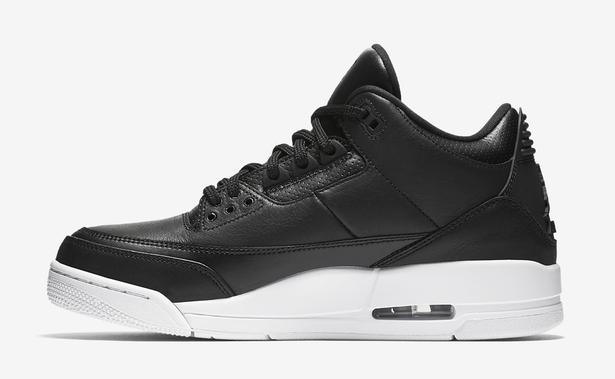 cyber-monday-air-jordan-3-retro-black-white-2