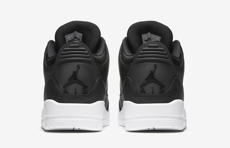 cyber-monday-air-jordan-3-retro-black-white-4