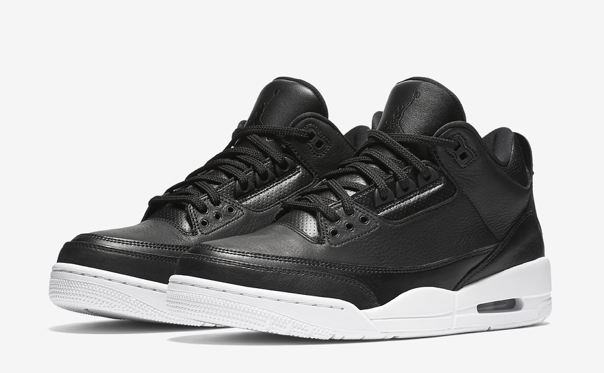 cyber-monday-air-jordan-3-retro-black-white