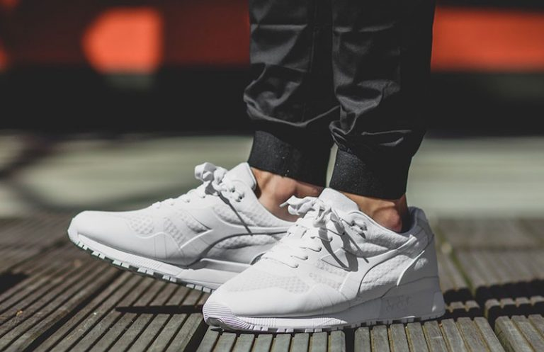 diadora-n9000-mm-ii-white-1-768x497
