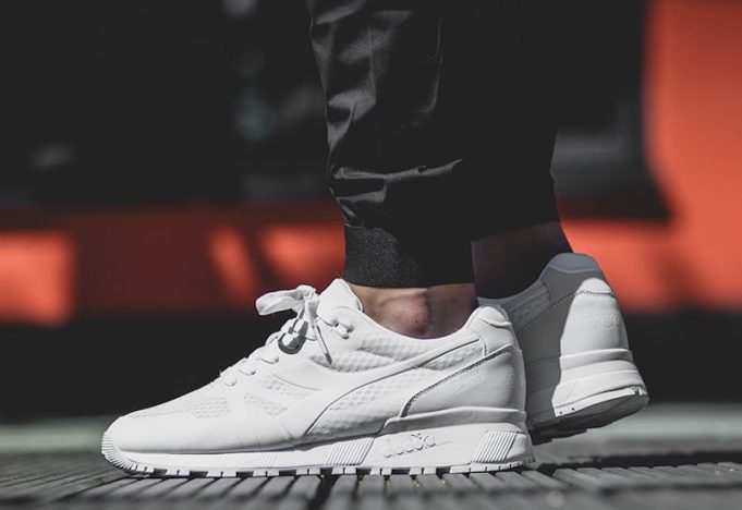 diadora-n9000-mm-ii-white-681x468
