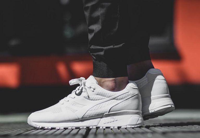 diadora-n9000-mm-ii-white-768x528