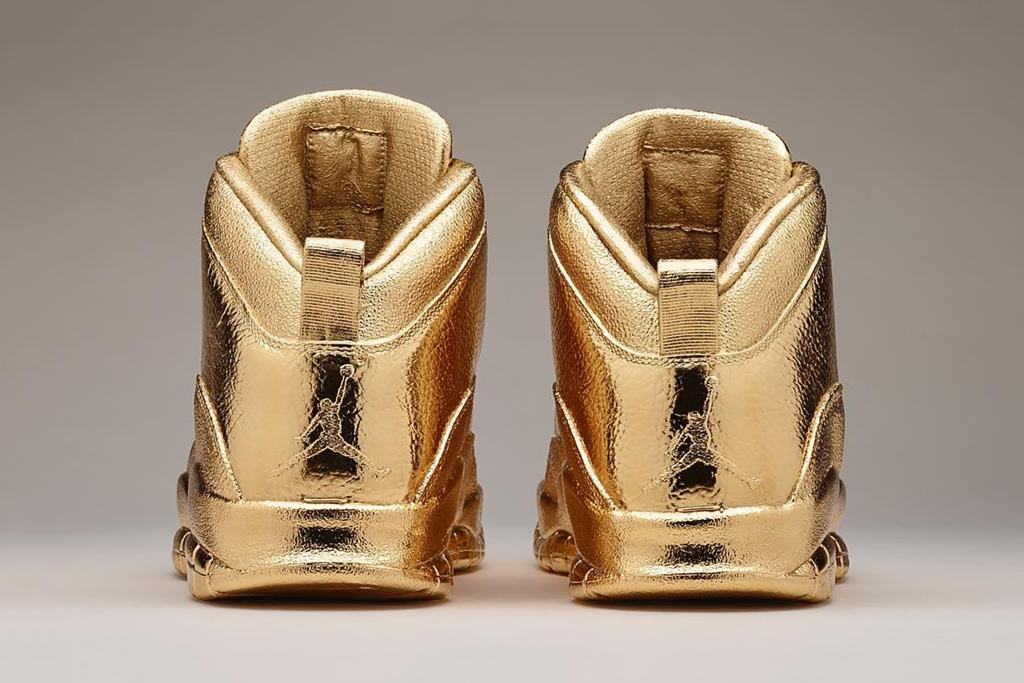 drake-gold-air-jordan-10-ovo-3