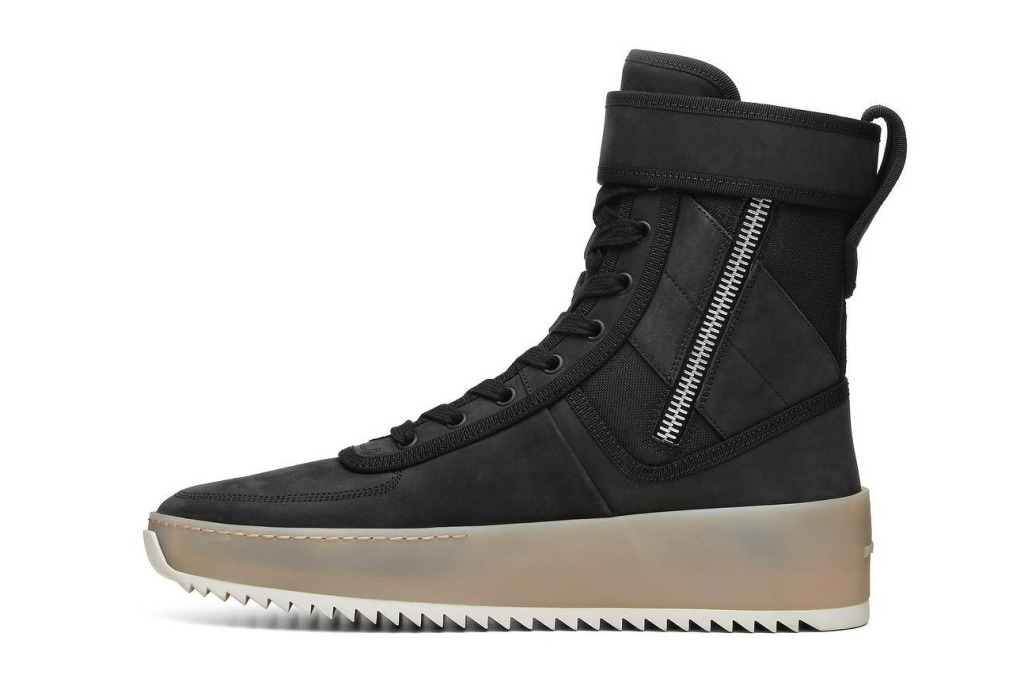 fear-of-god-military-sneaker-2-2