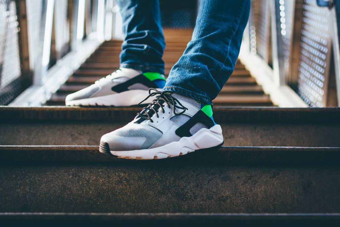 huarache-modern-notoriety-finishline_02