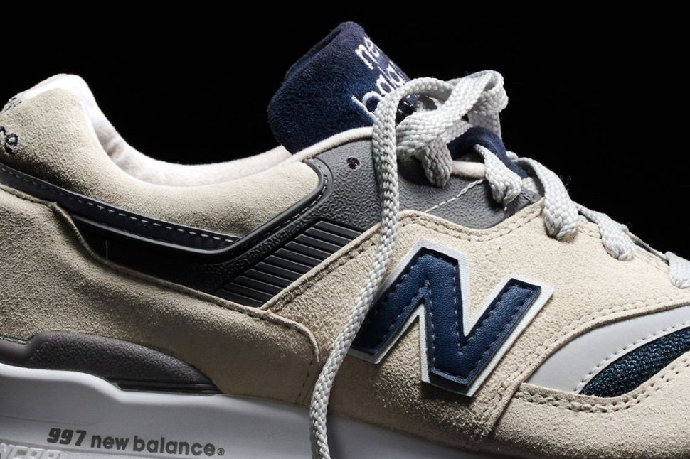 jcrew-newbalance-moonshot-3