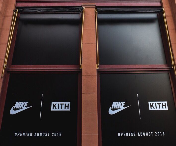 kith-nike-shop-preview-1