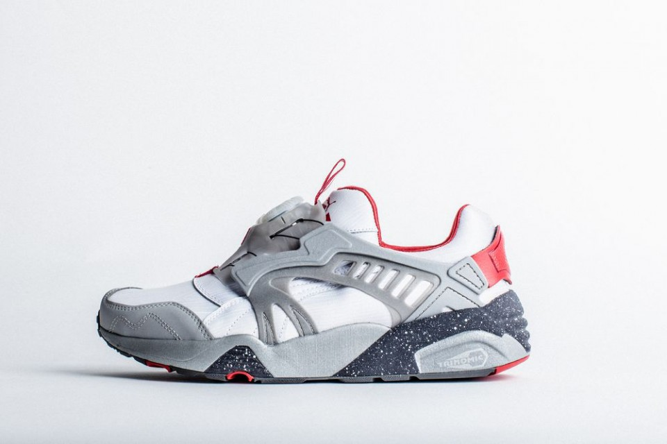 limited-edt-puma-disc-blaze-sneakers-01-960x640
