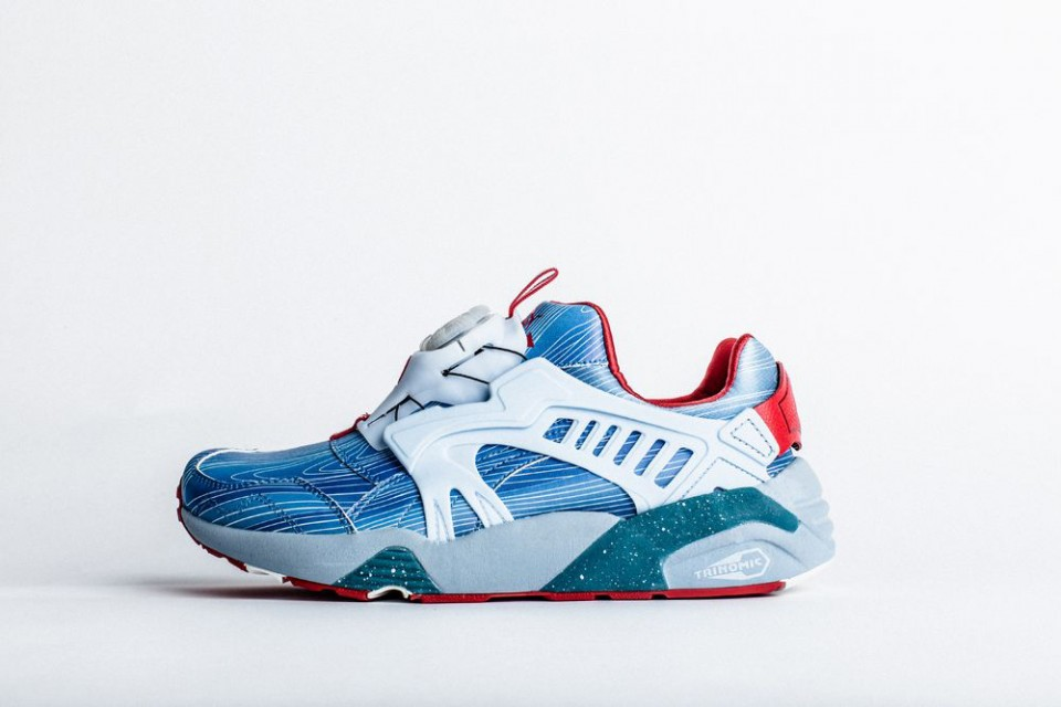 limited-edt-puma-disc-blaze-sneakers-08-960x640