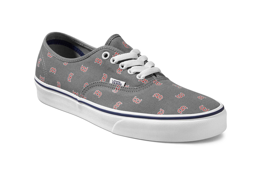 mlb-vans-special-edition-collection-091