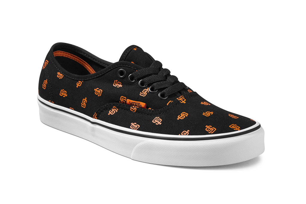 mlb-vans-special-edition-collection-10