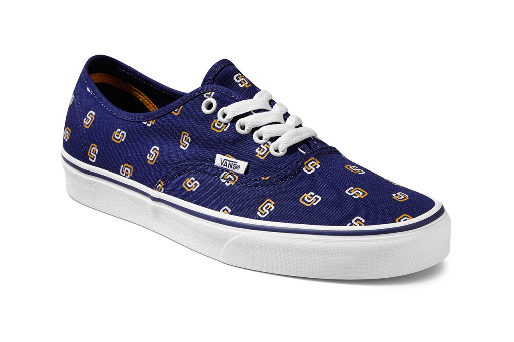 mlb-vans-special-edition-collection-11