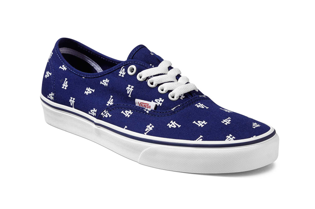 mlb-vans-special-edition-collection-12