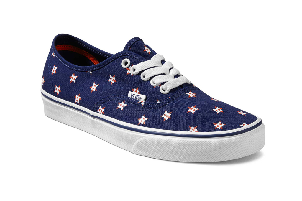 mlb-vans-special-edition-collection-13