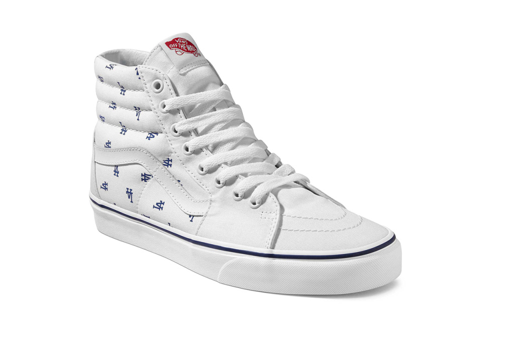 mlb-vans-special-edition-collection-17