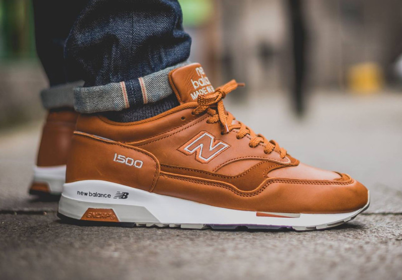 new-balance-1500-curry_lxa5fn