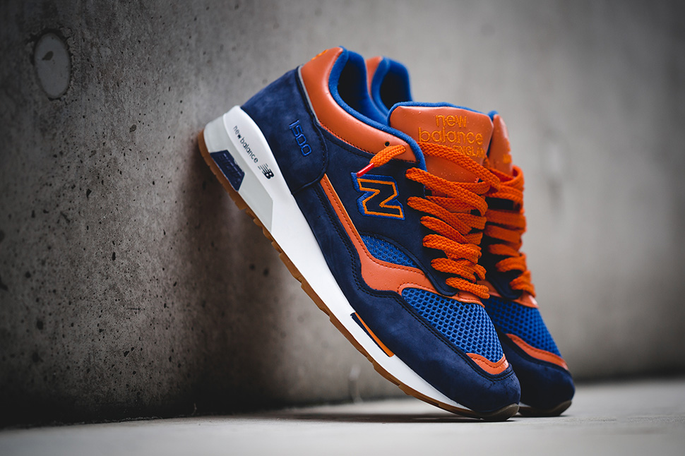 new_balance_1500_no_wr_onfeet-21