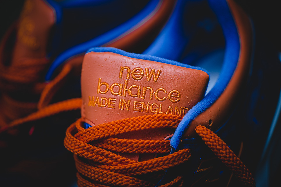 new_balance_1500_no_wr_onfeet-26