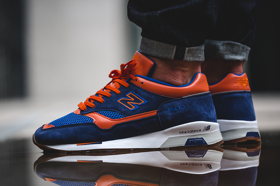 new_balance_1500_no_wr_onfeet-6