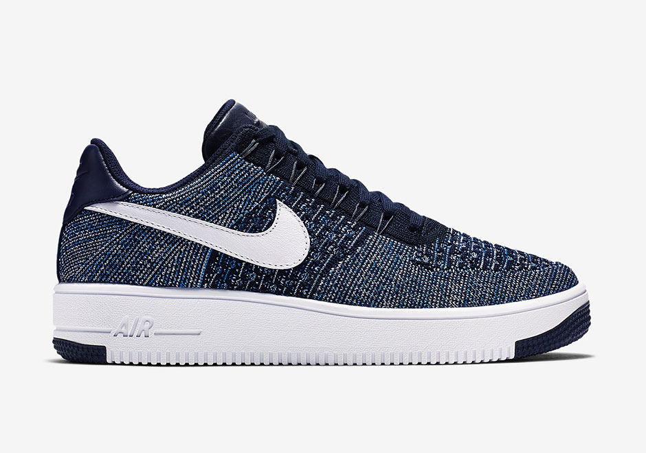 nike-air-force-1-flyknit-navy-817419-400-1