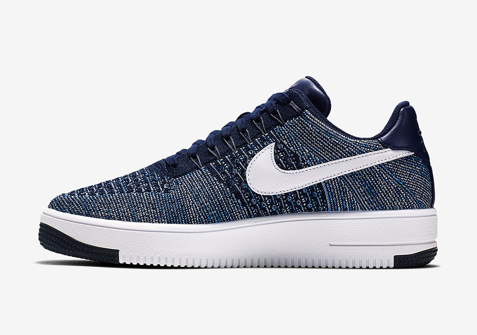 nike-air-force-1-flyknit-navy-817419-400-2