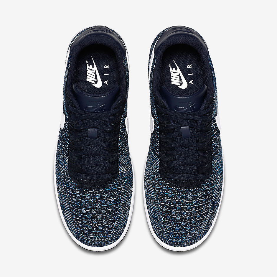 nike-air-force-1-flyknit-navy-817419-400-3