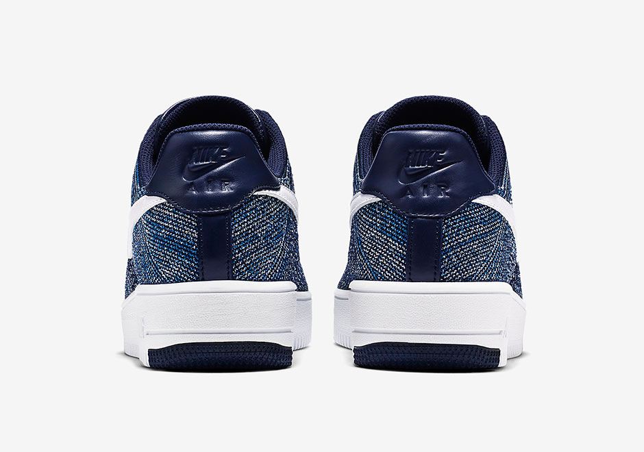 nike-air-force-1-flyknit-navy-817419-400-4