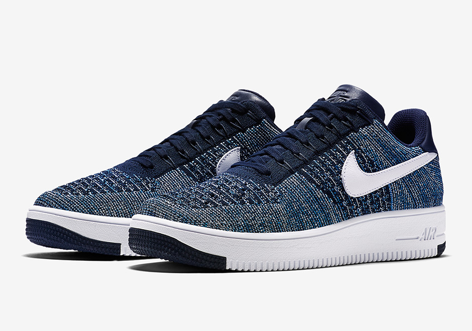 nike-air-force-1-flyknit-navy-817419-400