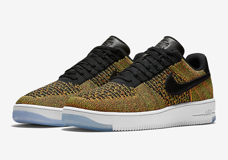 nike-air-force-1-low-flyknit-multi-color-01