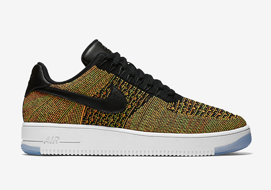 nike-air-force-1-low-flyknit-multi-color-02