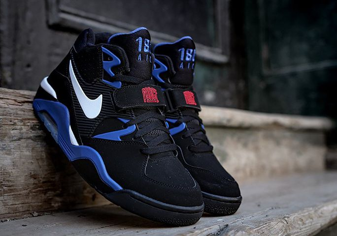nike-air-force-180-og-sport-royal-01