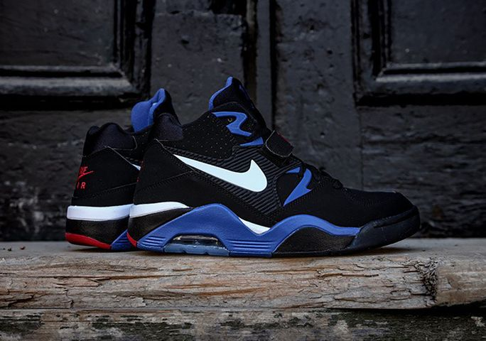 nike-air-force-180-og-sport-royal-02