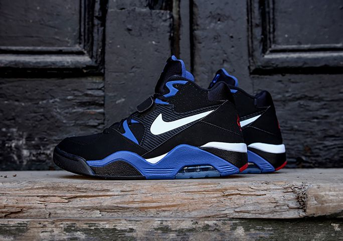 nike-air-force-180-og-sport-royal-03