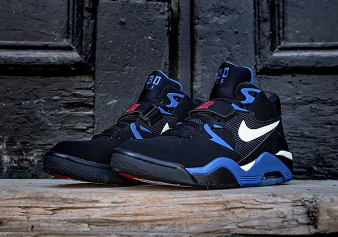 nike-air-force-180-og-sport-royal-04