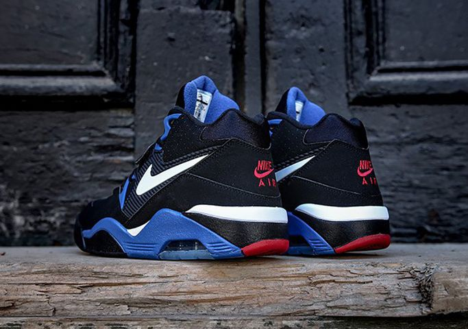 nike-air-force-180-og-sport-royal-05