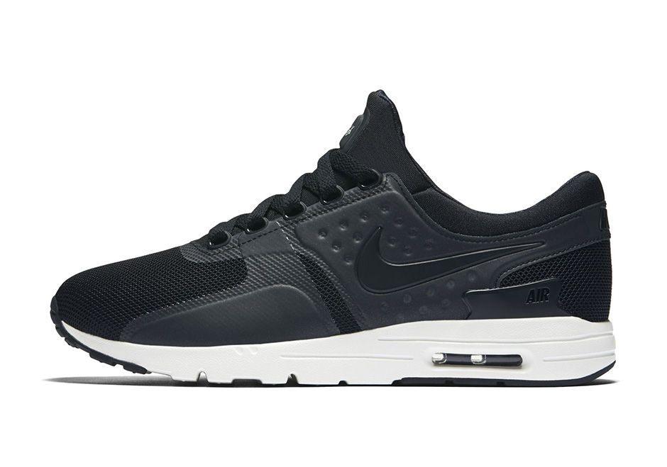 nike-air-max-zero-black-white-1