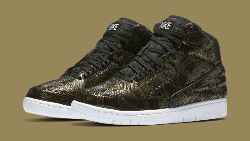 nike-air-python-black-gold-1_nt0wwz