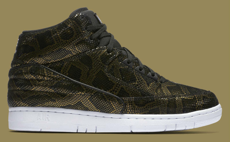 nike-air-python-black-gold-2_oadot7