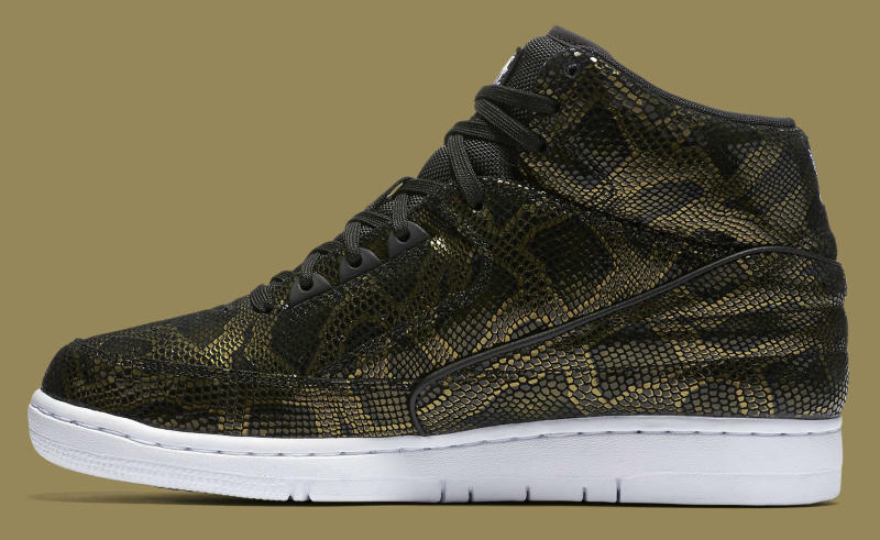 nike-air-python-black-gold-3_oadoz3