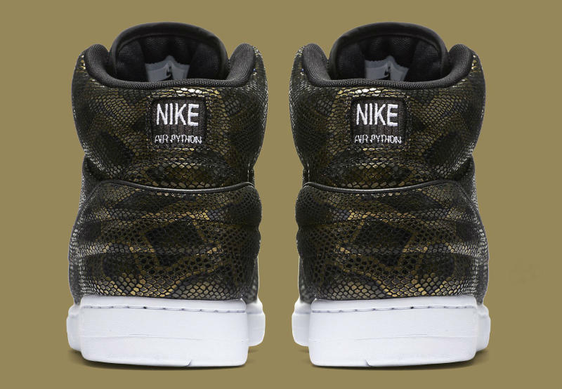 nike-air-python-black-gold-6_oadozv
