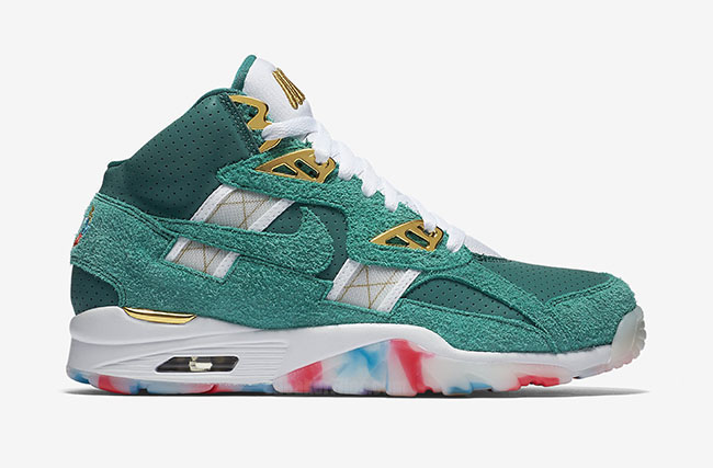 nike-air-trainer-sc-high-atlanta-olympics-release-date-1